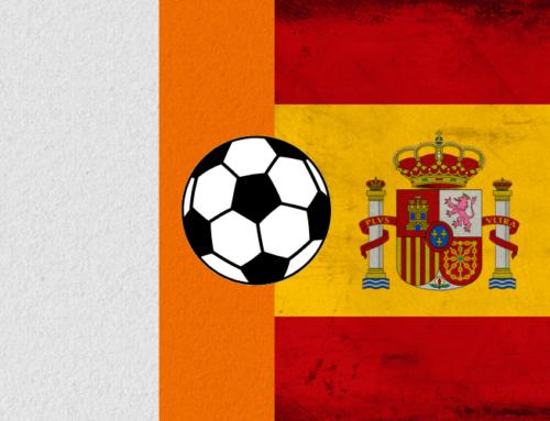 Dublin og Bilbao mister sine EM kampe