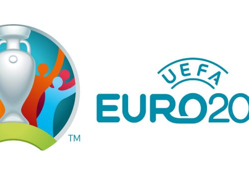 Fotball EM tillater 26 spillere på listen med ny regel